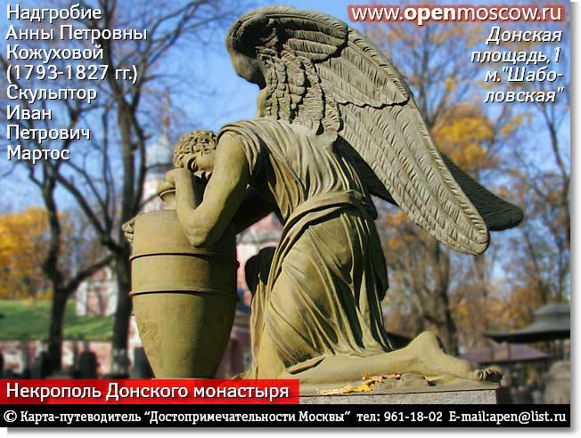 Когда открыто фото виды www openmoscow ru